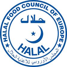 HFCE HALAL