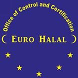 Euro halal